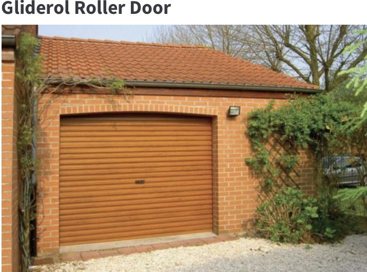 0 replies 0 retweets 0 likes & Roller Doors Direct (@macca250574) | Twitter pezcame.com