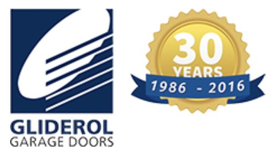 Roller Doors Direct are now supplying Gliderol Manual Roller Garage Doors in a choice of 16 colours Tel 01724 336738pic.twitter.com/QkMRndkQ5O  sc 1 st  Twitter & Roller Doors Direct (@macca250574) | Twitter pezcame.com