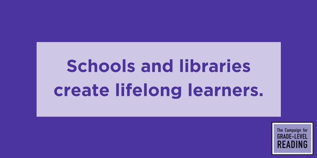 The Roanoke Public Libraries have partnered with the Roanoke Redevelopment and Housing Authority to better meet children's needs. #GLRWeek https://t.co/tKxu8GJKo5