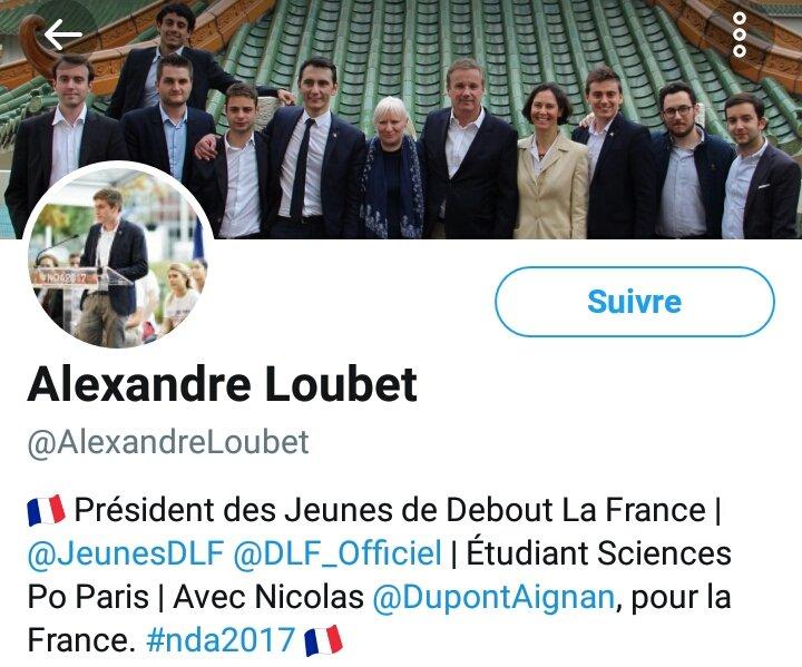 Affinités électives: sur cette photo, sauras-tu compter les candidats FN ? #Circo9108 #Dupont-Aignan #Yerres #Brunoy #Vigneux #Montgeronpic.twitter.com/slnG6ousnh