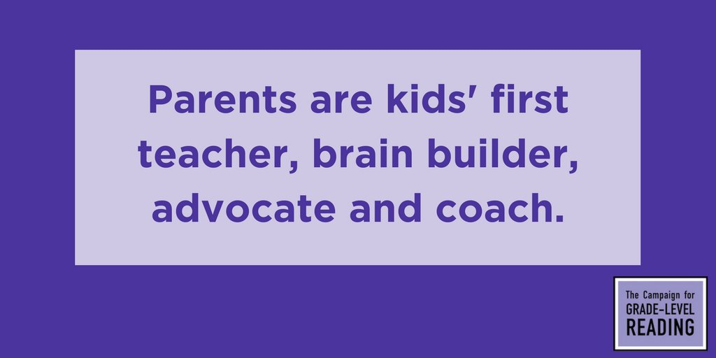 Local GLR Campaigns are helping parents ensure that their children are prepared for school. #GLRWeek #schoolreadiness https://t.co/eA9dDycbaZ
