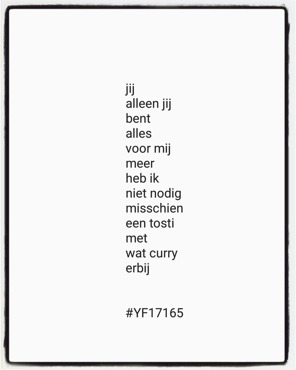 Yf17165 Hashtag On Twitter