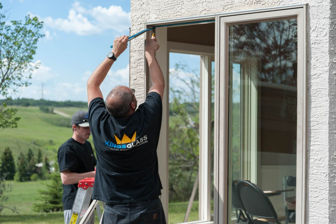 Need a #window replacement? Get a quote, it&#39;s quick &amp; easy! #yyc #calgary #yychomes #yycliving  http:// ow.ly/kVKA309nS9m  &nbsp;  <br>http://pic.twitter.com/hrcaA4HSH4