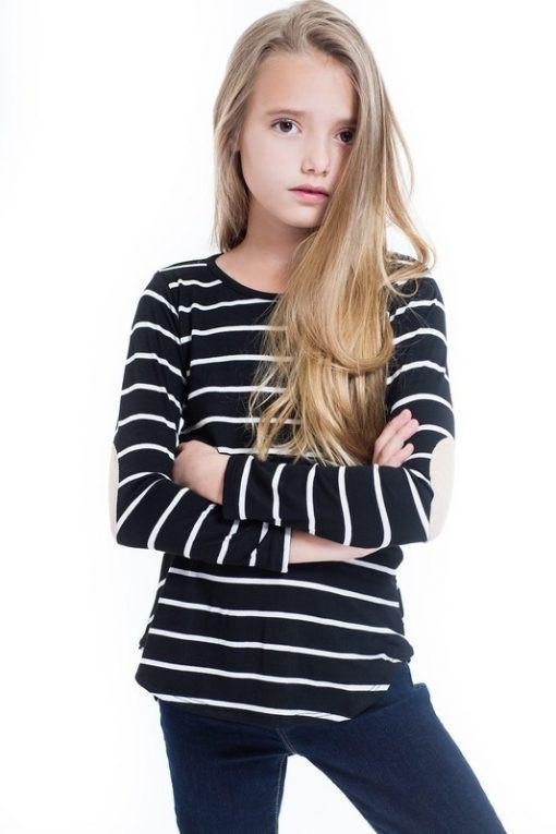 Z Is For Zebra Top #wiw #whatiwore #momofboys $6.00 ➤  http:// bit.ly/2oADcb2  &nbsp;   #backroadsandpearls #boutique #boutiqueonline  via @outfy<br>http://pic.twitter.com/Tvowu4MNOD