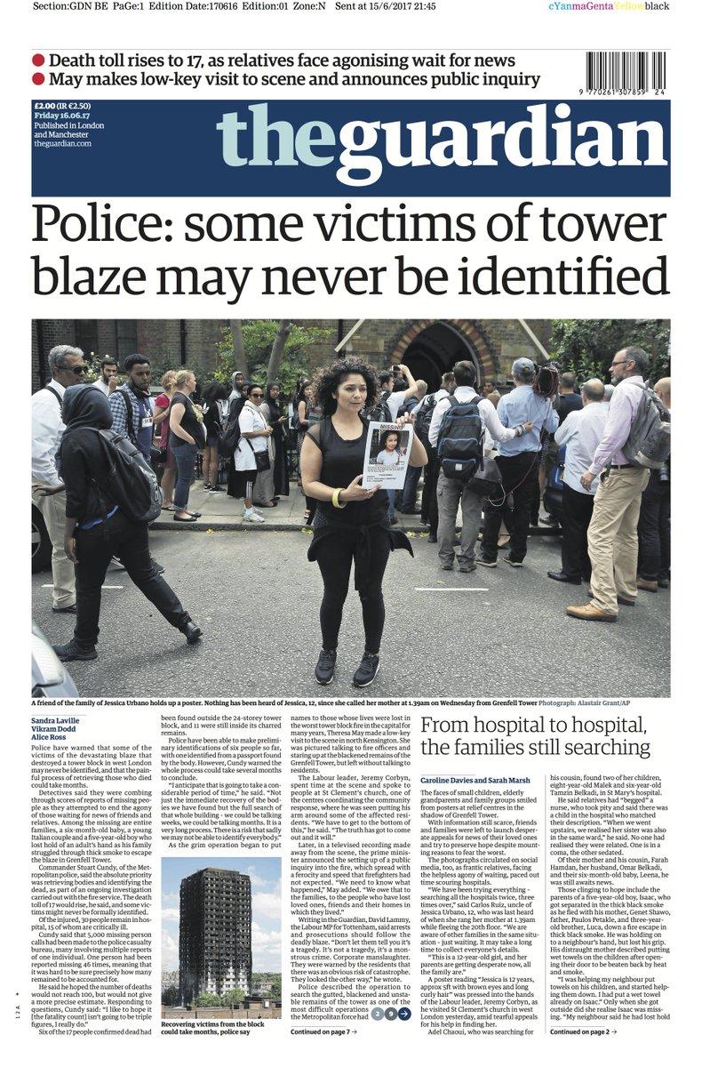 The Guardian Guardian
