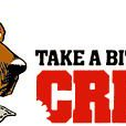 "Our friend ""Mcgruff the Crime Dog"" offers a lot of good advice on the https://t.co/ZYtKyz5gAp site.  Visit them today. @McGruffatNCPC #Crime"
