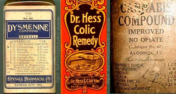 SO, SO TRUE #medicalcannabis #hemp #phytocannabinoids #cannabidiol #tetrahydrocannabinol #heballife #bamberandcampbell