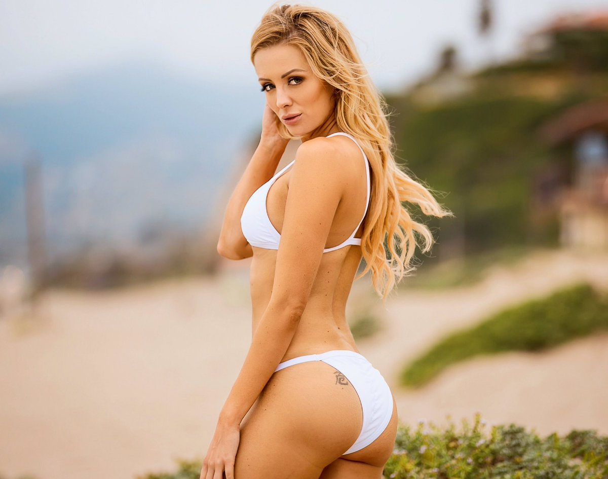 Bikini Annelise Marie nude (85 photo), Topless, Hot, Selfie, cameltoe 2006