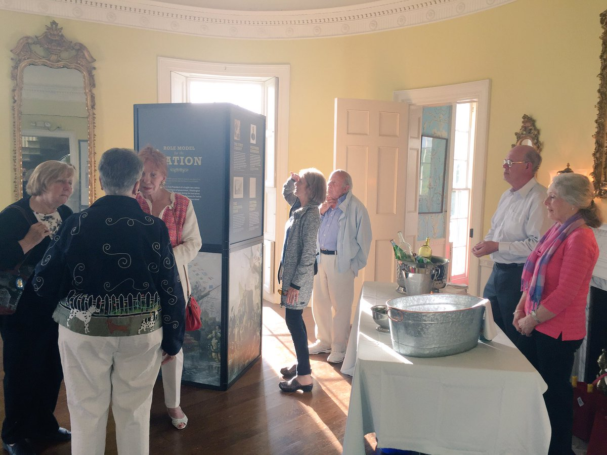 View picture of general henry knox museum montpelier thomaston - 0 Replies 0 Retweets 0 Likes