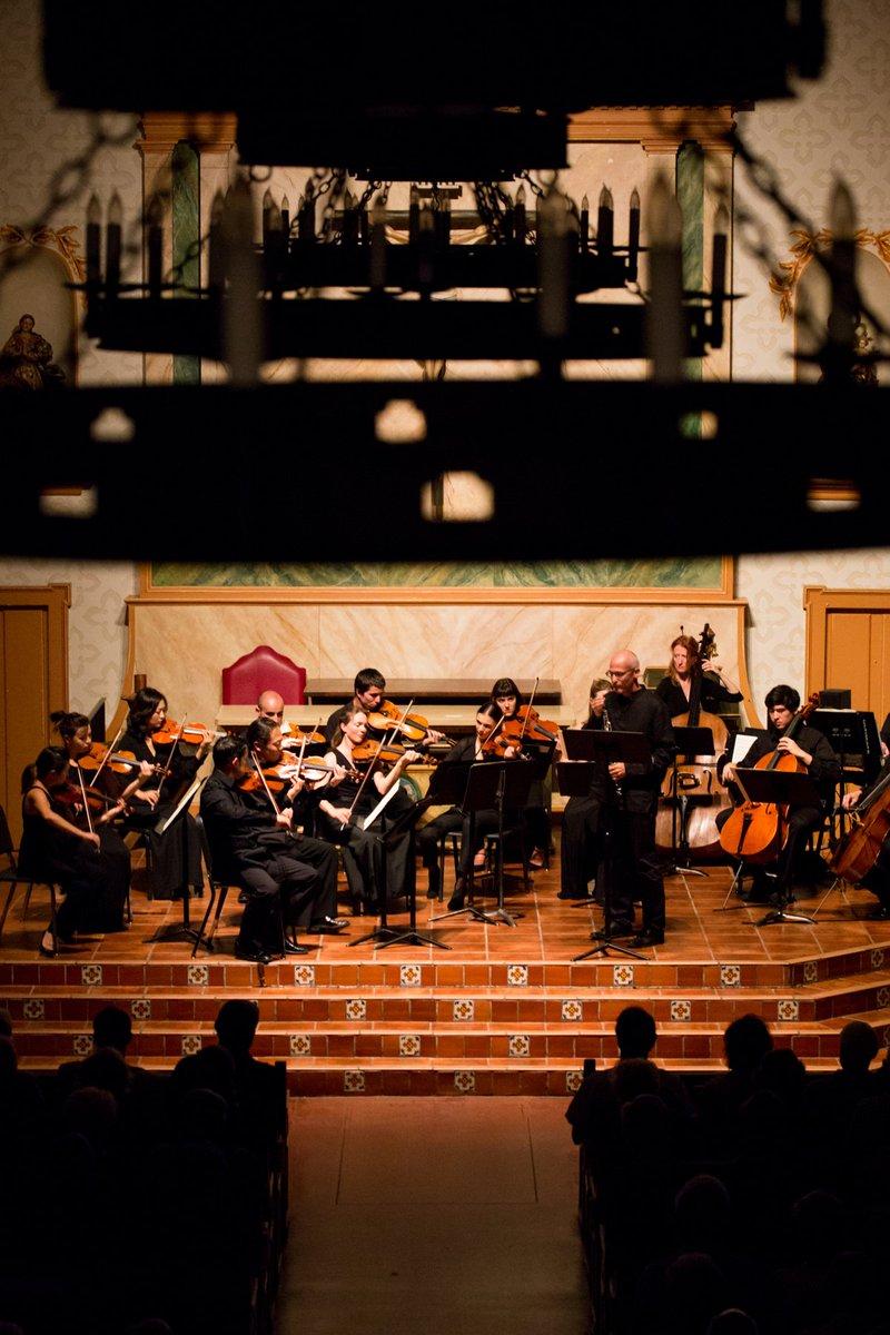 8 Seasons = #Vivaldi&#39;s #FourSeasons + #Piazzolla's 4 Seasons #TangoStyle! July 24 in #DowntownSLO at @FestivalMozaic  http:// ow.ly/nFdG30cfo6x  &nbsp;  <br>http://pic.twitter.com/Mb5GHxNJl6