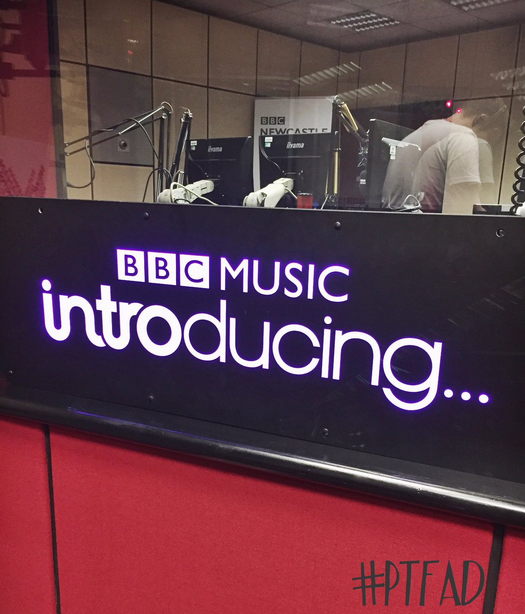 Have you checked out my @BBCIntroNE LIVE session w/ @hadoshrooms c/o @nickyrob?  CHECK IT  https://www. facebook.com/thisisabsorb/p osts/10155328374990396 &nbsp; …   #nefollowers #grime #87RT <br>http://pic.twitter.com/4oC8zLZoy5