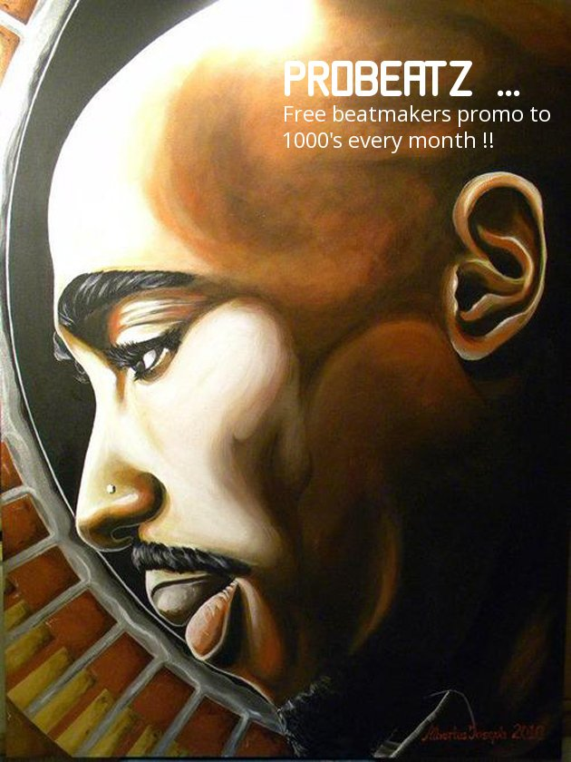 Probeatz ... #free #beat #loops #promotional #websites  http:// probeatz.ga / &nbsp;  <br>http://pic.twitter.com/Nsi7ot42Ni