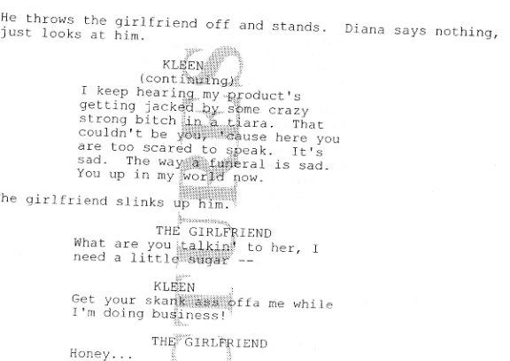 joss whedon wonder woman script pdf