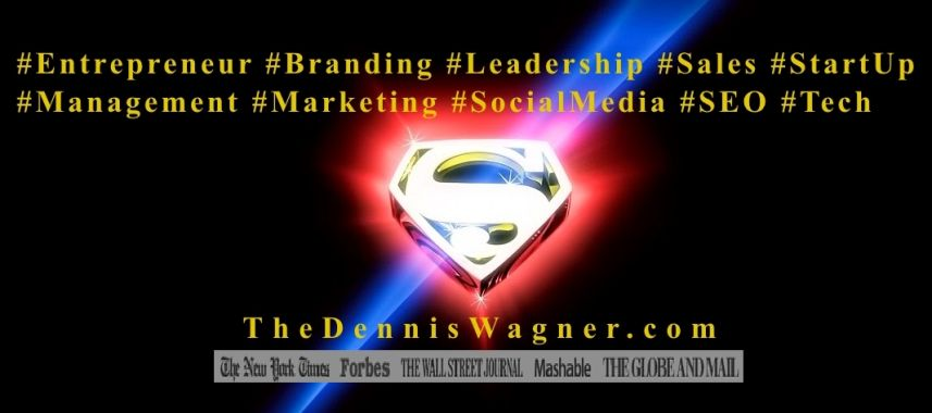 Affordable #Marketing, #Websites, #SEO, #SocialSelling campaigns &amp; more for any business.  http:// TheDennisWagner.com  &nbsp;  <br>http://pic.twitter.com/jTDDRl7fGa