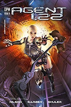 * Get the &#39;Agent 1.22&#39; #0 [eBook] at the #Amazon Kindle Store &amp; read on your #mobile #device  now. CLICK HERE   http:// amzn.to/2jLKLMm  &nbsp;   #easy<br>http://pic.twitter.com/Yld2VqQUgp
