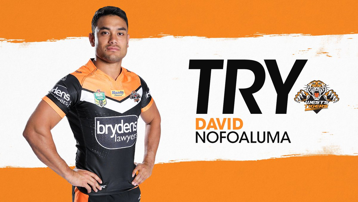 38'— TRY TIME! NOFOALUMAAAAAAAAA!  Clever work from Lolohea to set tha...