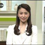 私たちと共にニュースを伝えてきた小林麻央さんが亡くなりました。日々ニュースにひたむきに向き合う姿や、…