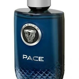 PerfumeAddicts Exclusive Deal: Jaguar Pace Pour Homme for men from Jaguar 100ml tester for 1850. #newlaunch #woody #spicy<br>http://pic.twitter.com/HErhWFzdnn
