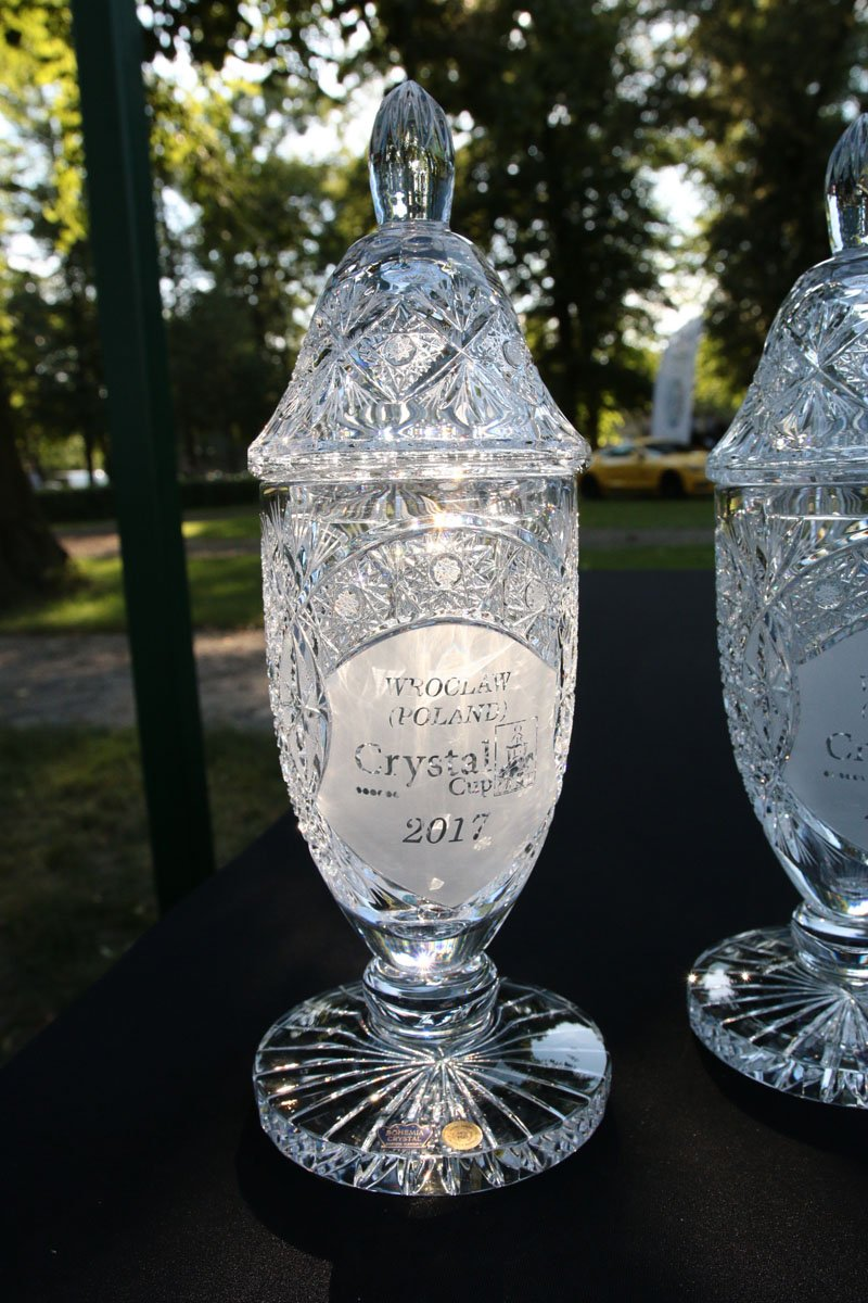 CrystalCupRaces photo