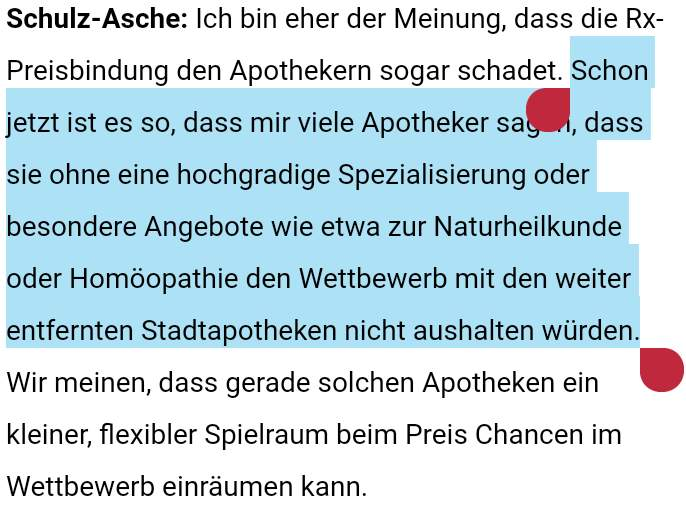 Kordula Schulz Asche On Twitter Das Wort Oder Sollte Eigentlich