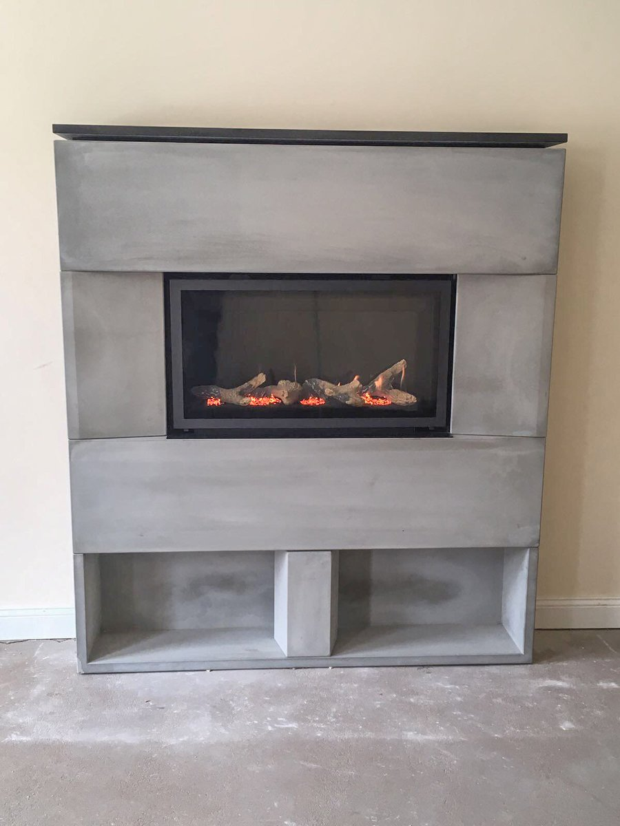 wilsons fireplaces wilsonsfires twitter