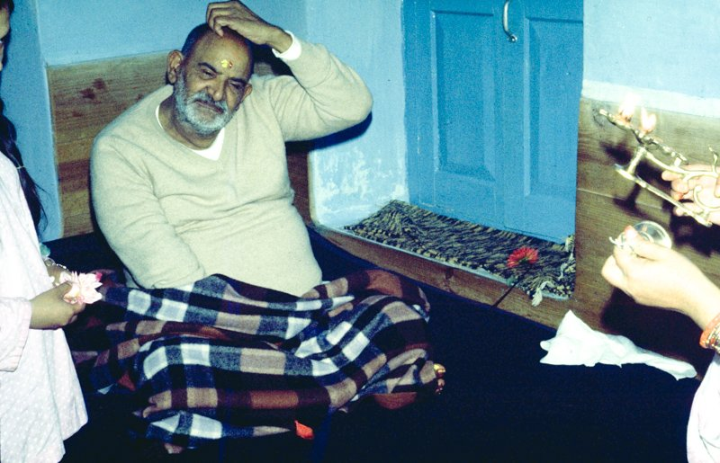 """What is the purpose?""   ~Maharaj-ji &lt;3   http://www. nkbashram.org  &nbsp;    #neemkarolibaba, #baba, #maharaji, #jaigurudev, #gurudev<br>http://pic.twitter.com/CGmdcCKJKm"
