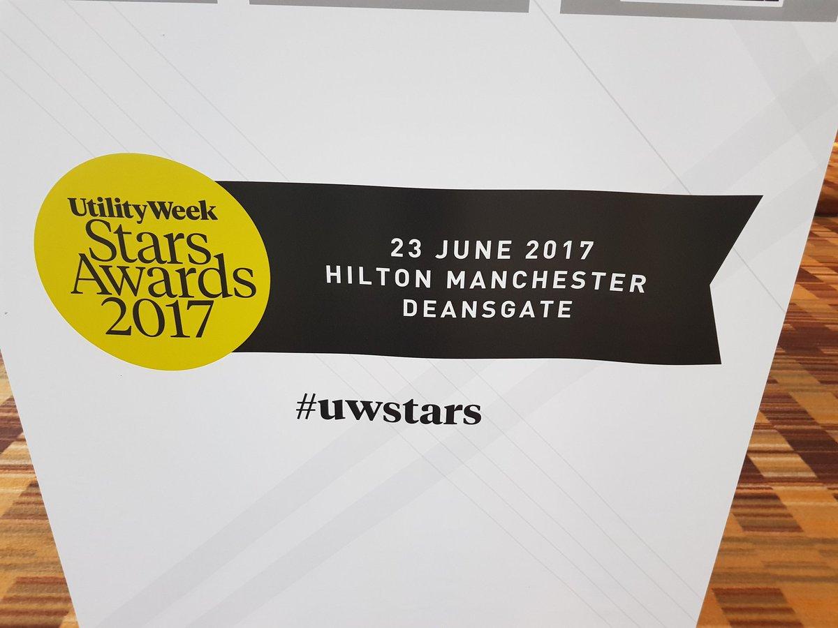 Finger crossed! 3D scanner nominated for #innovation award #uwstars @UtilityWeekLive @CadentGasLtd @James_techGD @asrdunn @_CatalystDan<br>http://pic.twitter.com/JSnhgqGoyM