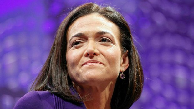 This is the working parent advice @sherylsandberg wants the government...