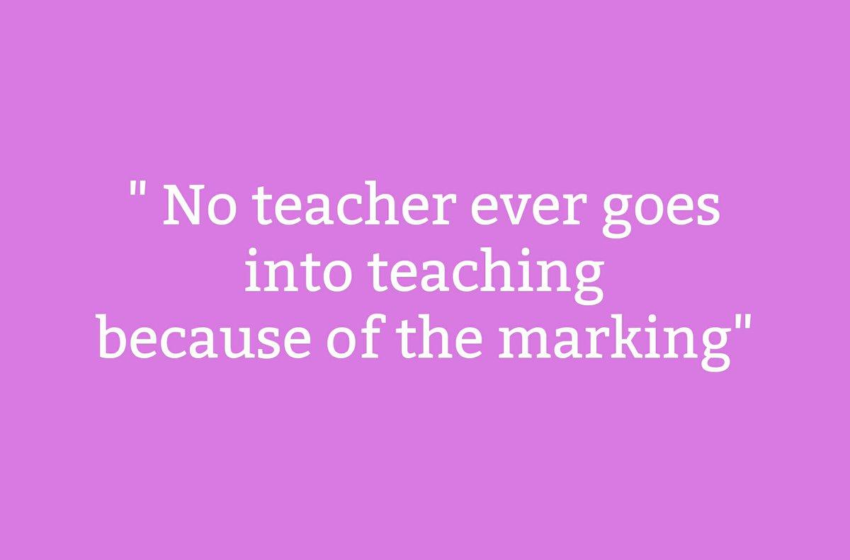 263, 022 online #Maths assessments completed by @GreenShootsEdu schools!  #RealTimeFeedback #EdTech #T4Ggreenshoots #yearoftheteacher<br>http://pic.twitter.com/YaiTupmaRc