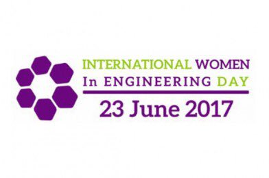 Happy International Women in Engineering Day from all at North West Women&#39;s Network #inspire #empower #change @WES1919 @INWED1919 #INWED17<br>http://pic.twitter.com/bQ2l9PxnvR