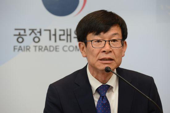 김상조, 4대그룹 만나 '자발적 변화 기대' https://t.co/NRCG46mVsM #zdk