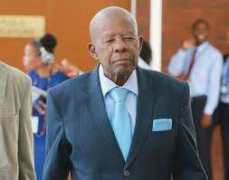Thank you so much SABC Morning Live. A whole documentary on Rre Masire. No sense of urgency this side. Ah! https://t.co/dV3BIfKYXq