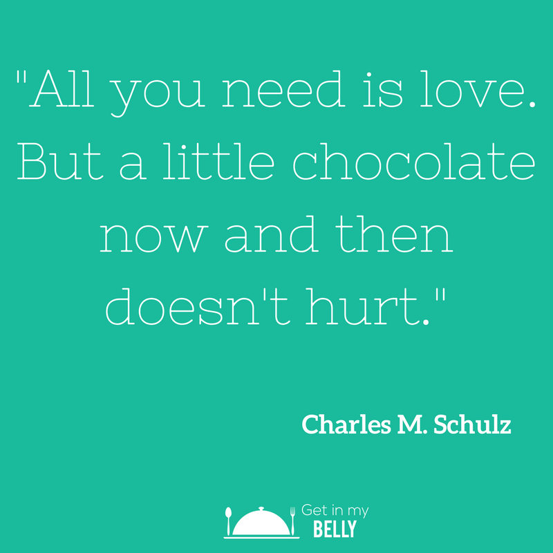 Oh yes! Happy Friday  #quote #getinmybelly #quoteoftheday #foodie #quotes #foodiefriday #quotestoliveby #foodblog #chocolate #friyay #food<br>http://pic.twitter.com/cmx3I3UUiT