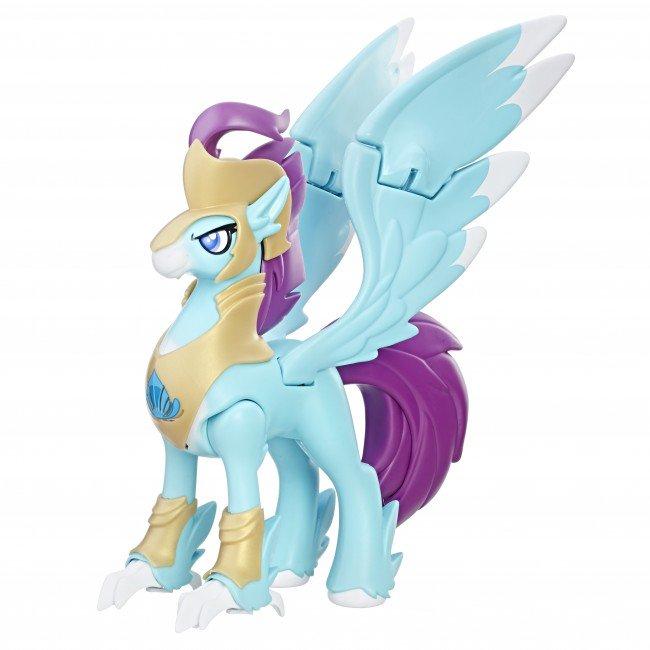 #MLP First official Stock Images for the Status Skyranger Guardians of Harmony Figure spotted! #mlpthemovie  https://www. mlpmerch.com/2017/06/stock- images-of-stratus-skyranger-goh-figure-found.html &nbsp; … <br>http://pic.twitter.com/E99Aj2hj9E