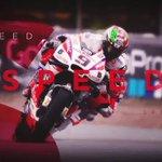 #ForzaPetrux @Petrux9 @pramacracing @MotoGP #DutchGP