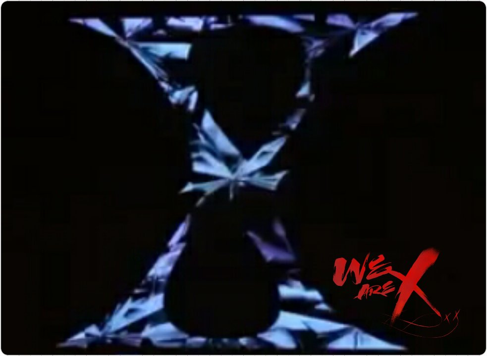 @YoshikiOfficial beautiful logo once in a lifetimereally wish #XJAPAN oneday will be performing in #Malaysia  #TeamYoshiki #WeAreX<br>http://pic.twitter.com/CAkAYCsKCf
