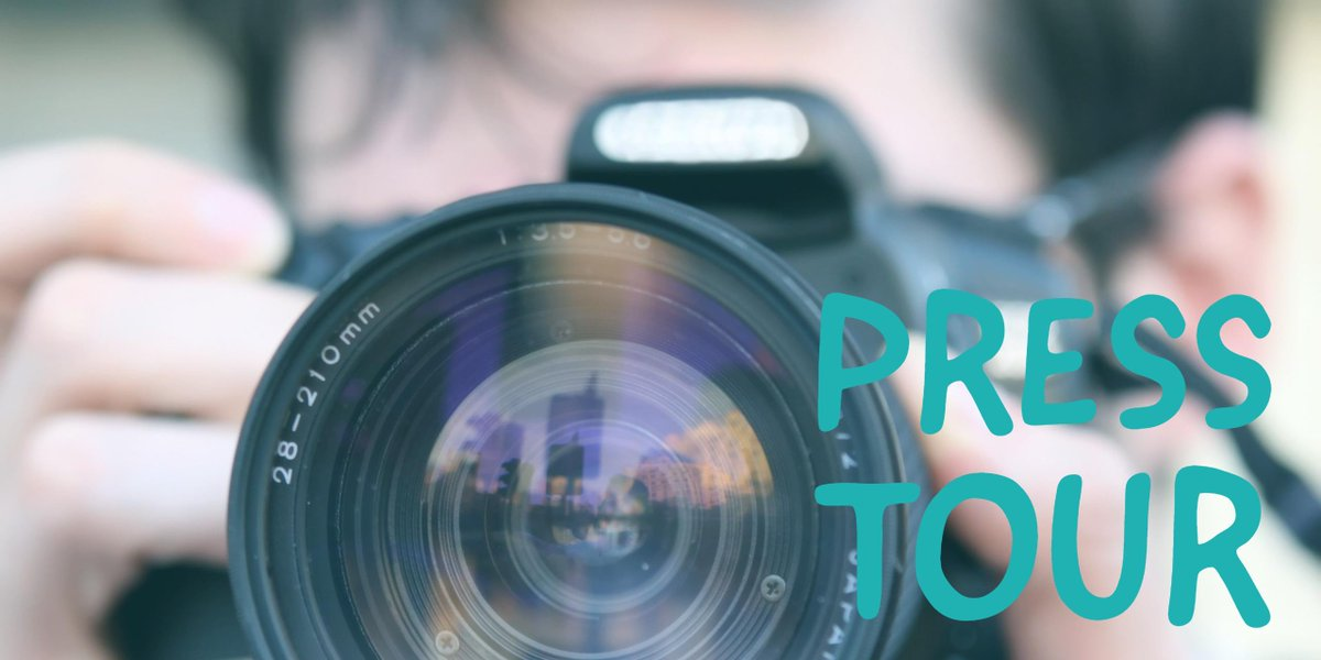 #PRESS Discover what we prepared for you! (@CEA_Leti @medicalps @Eurasante @NEOMED_Services @LINKSIUM_ etc)!  http://www. medfit-event.com/programme-medf its-press-tour/ &nbsp; … <br>http://pic.twitter.com/WsNluzjL4g