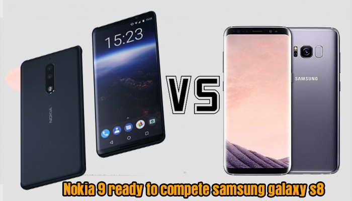 #Nokia9 has Emerged as the Clear Winner when Compared to #SamsungGalaxyS8 :  http://www. geeksquadonline.net/nokia-9-emerge d-clear-winner-compared-samsung-galaxy-s8/ &nbsp; …   #TechNews #Nokia #Samsung #Mobile #Tech<br>http://pic.twitter.com/weDSwM9Fah