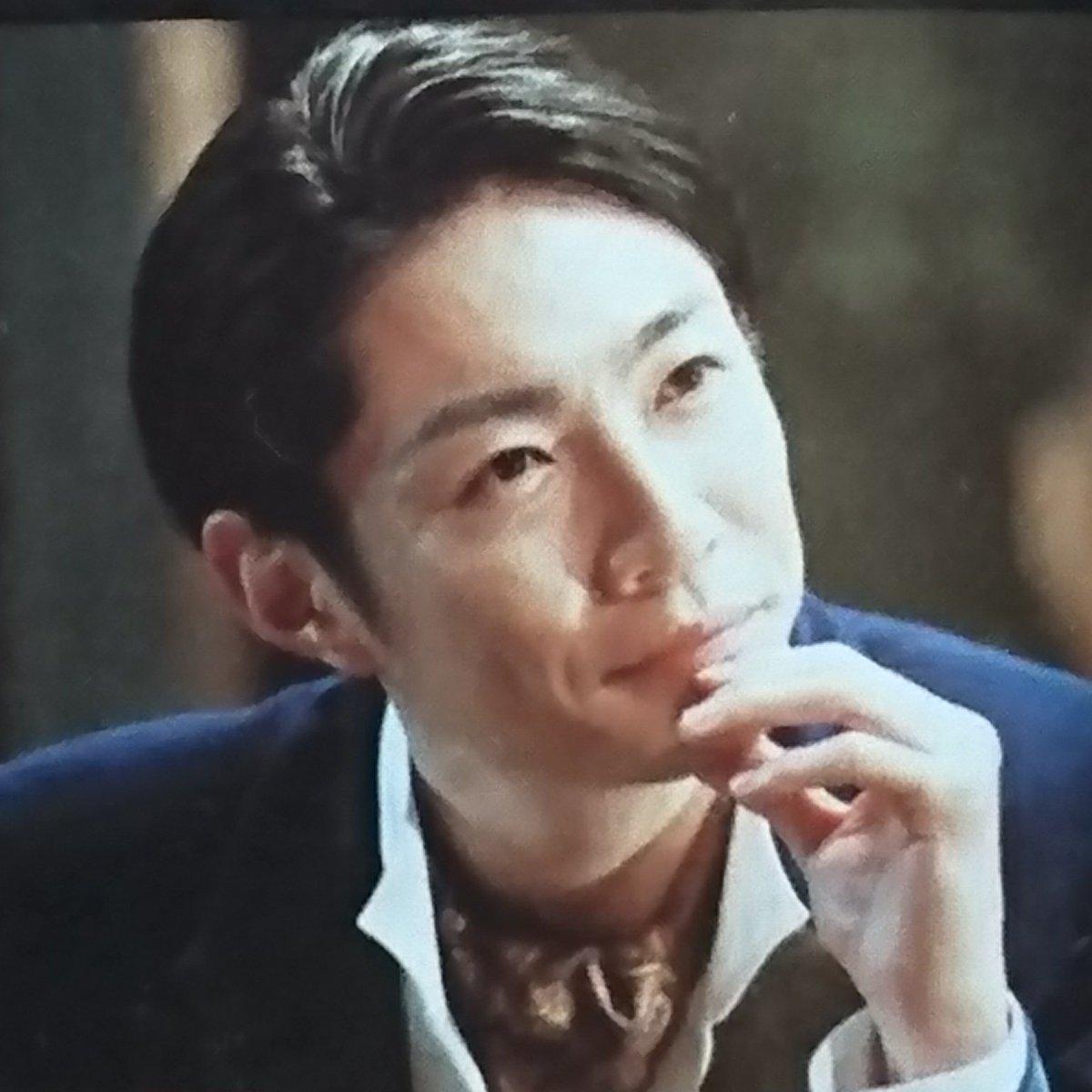 相葉雅紀『貴族探偵終わったら、名探偵コナン実写ドラマ化やりたいんですよ‼️もう高校生工藤新一になります❗』