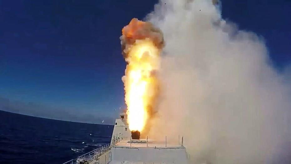 russias cruise missile attacks - 930×525