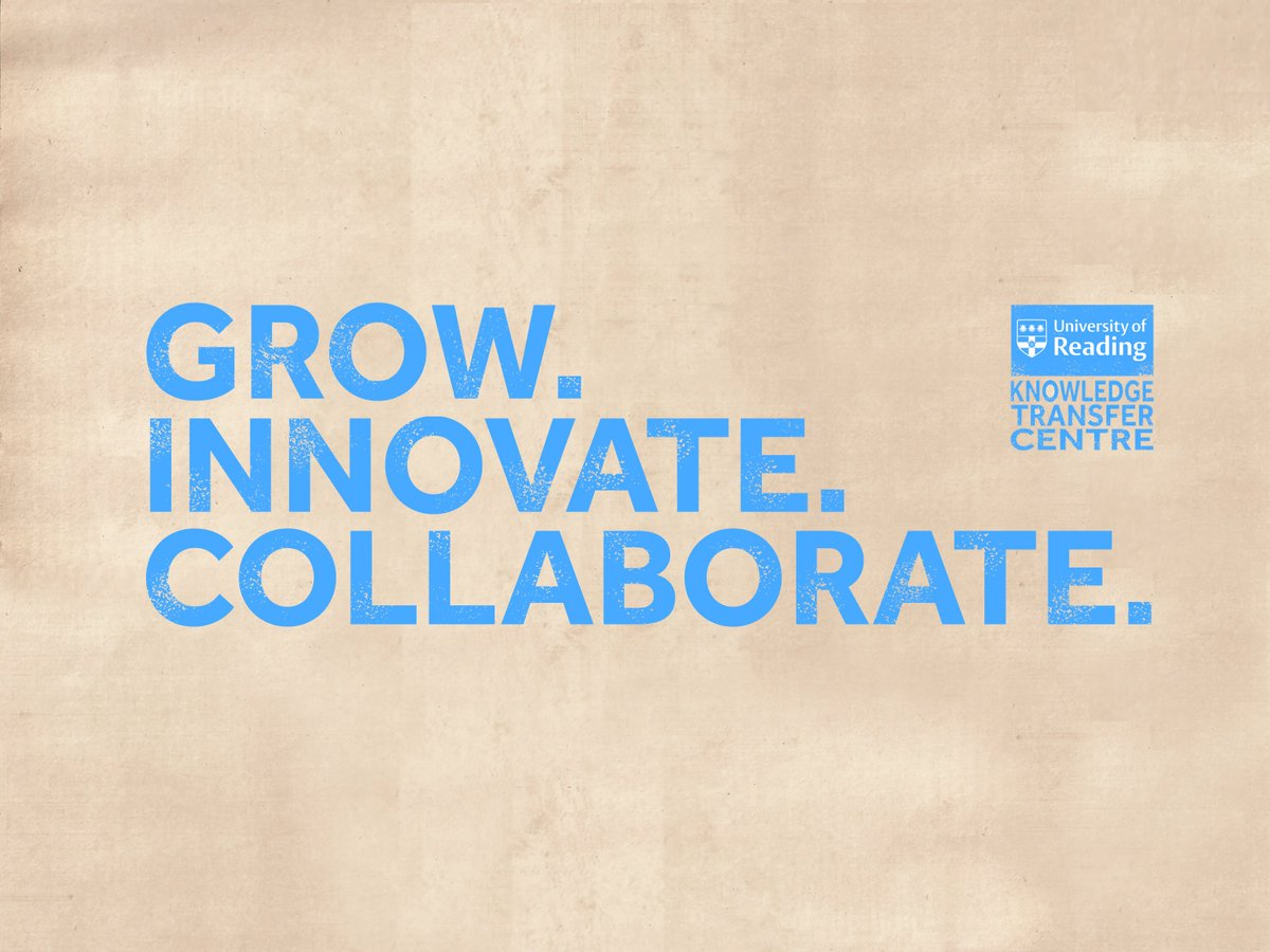 Does your #SME need help to #grow ? We collaborate with UK #businesses to support #Innovation and help companies evolve. Can we help yours?<br>http://pic.twitter.com/AaaJp9chSj