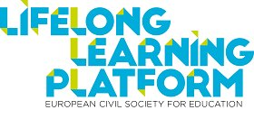 Take part in the @lllplatform #ErasmusPlus survey and contribute to improve the programme!  http:// ow.ly/cAEn30cJDlr  &nbsp;   deadline 30/06<br>http://pic.twitter.com/yfB0SYB2Hf