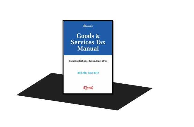 Title - Goods and services tax Manual  Price - Rs.850/- #vorabookhouse  #gst #goods #servicetax   http://Www. vorabook.com  &nbsp;  <br>http://pic.twitter.com/JwiiLFflCj