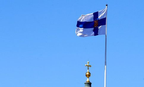 Why Finland's #education system puts others to shame wef.ch/2riuLqp