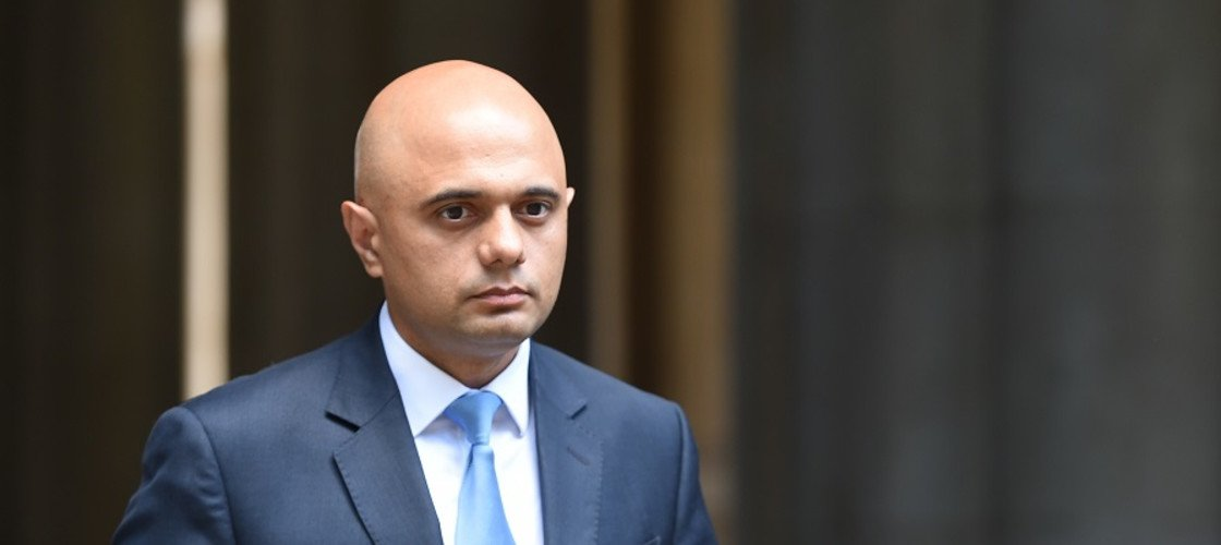 Kensington Council chief claims Sajid Javid forced him out over Grenfell Tower blaze https://t.co/PVT1rXbcot