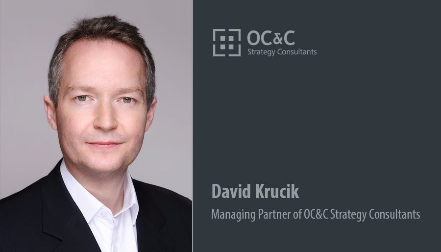 Independence is a core value for the firm, says @OCC_Strategy Managing Partner David Krucik »  https:// goo.gl/ZwmB2r  &nbsp;   #consulting <br>http://pic.twitter.com/zYWgSe96qY