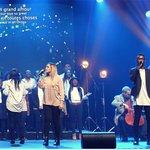 Une première: un culte Hillsong diffusé sur France 2, dimanche 25 juin https://t.co/LfWGCLjXbq @HillsongParis @FPFCom @Reg_Protestants