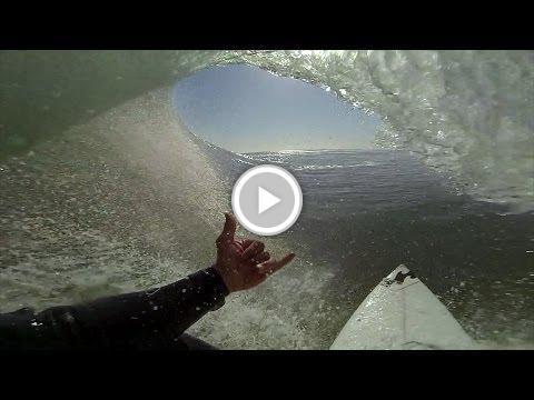 GoPro: Skeleton Bay with Dale Staples https://t.co/lUzm6mA8vI #FireFan...