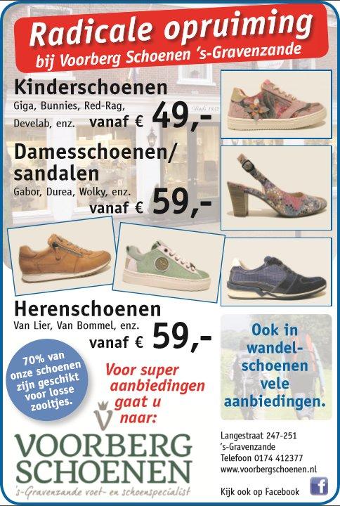 4892fbda5eae13 Radicale opruiming!Kinderschoenen vanaf €49,-Damesschoenen en sandalen  vanaf €59,- Herenschoenen vanaf €59,- Ook wandelschoenen  aanbiedingenpic.twitter.com/ ...