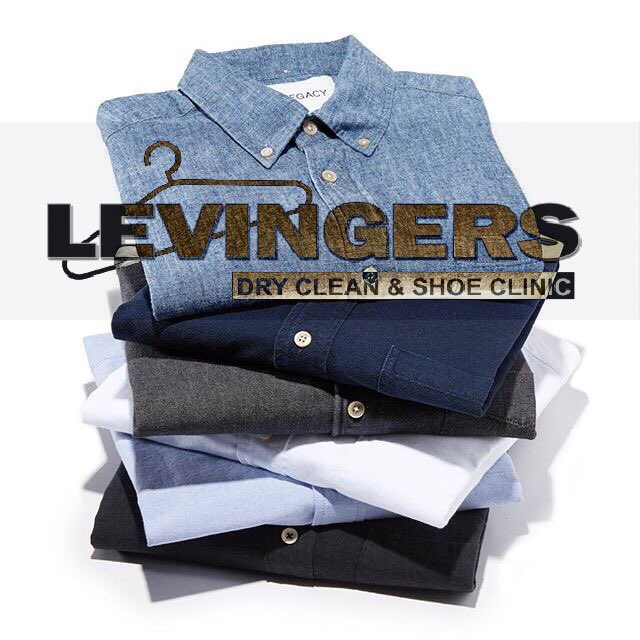 Clean Shirts for the week ahead #levingers #professional #drycleaners #fashionblogger #styleblogger #timesaver #onsitetailor #atyourservice<br>http://pic.twitter.com/pAjCs2KPK2